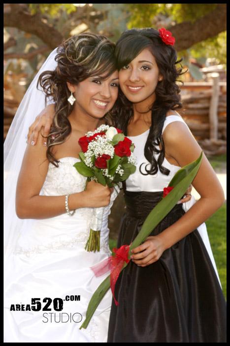 Wedding & Quince Photography by Joe Ramirez, Area 520