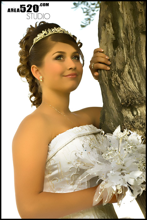 Wedding & Quince Photography by Joe Ramirez, Area 520