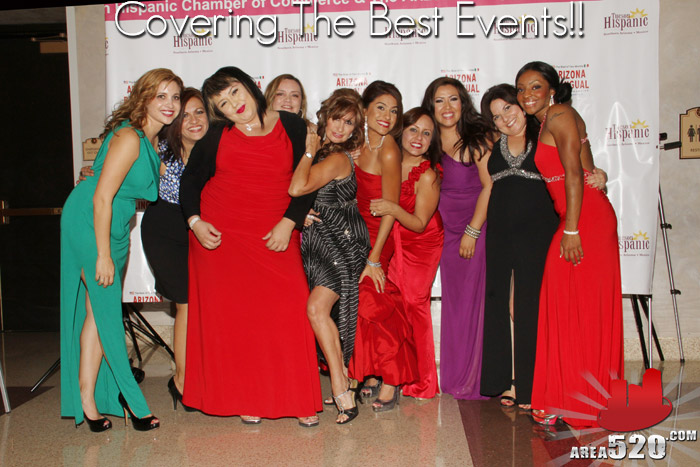 THCC Gala