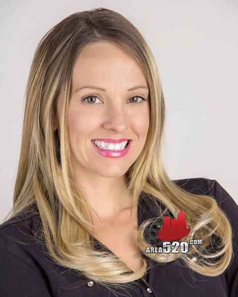 Executive Headshots by Area520 Photography
